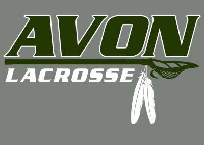 AVON LAX HAT Logo - Copy - Copy