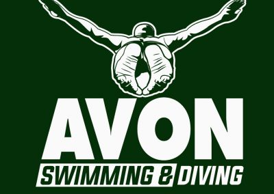 AVON SWIMMING AND DIVING 17