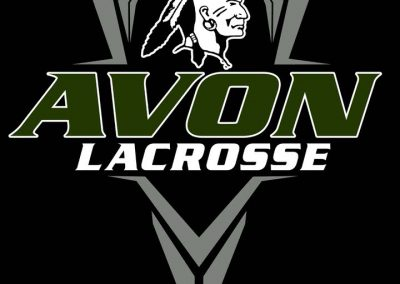 AVON YOUTH LACROSSE UA 3 color