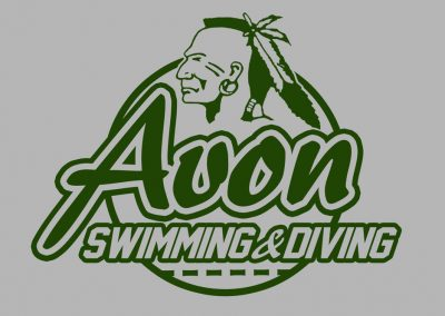 Avon Swim 2019 proof