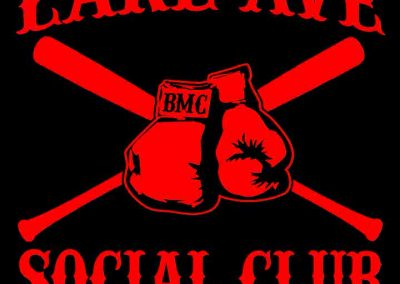 Brotherhood MC Social Club copy