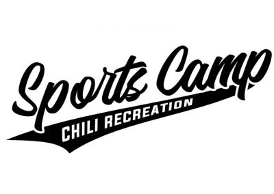 CHILI REC SUMMER 2019 Sports Camp