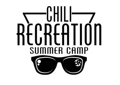 CHILI REC SUMMER 2019 revised 2