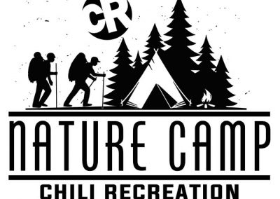 CHILI RECREATION NATURE CAMP 2019