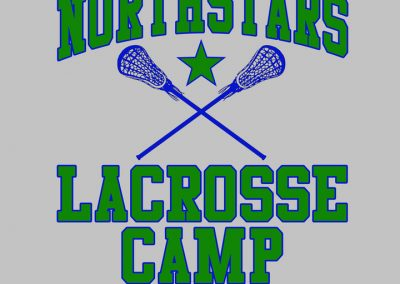 CNS LAX CAMP 19
