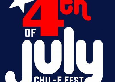 Chil-E FEst 2019 revised