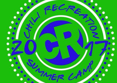 Chili Rec Summer Camp 17