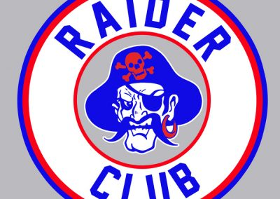 FAIRPORT RAIDER CLUB 2019