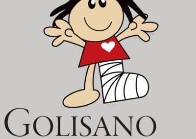 Golisano #3 copy
