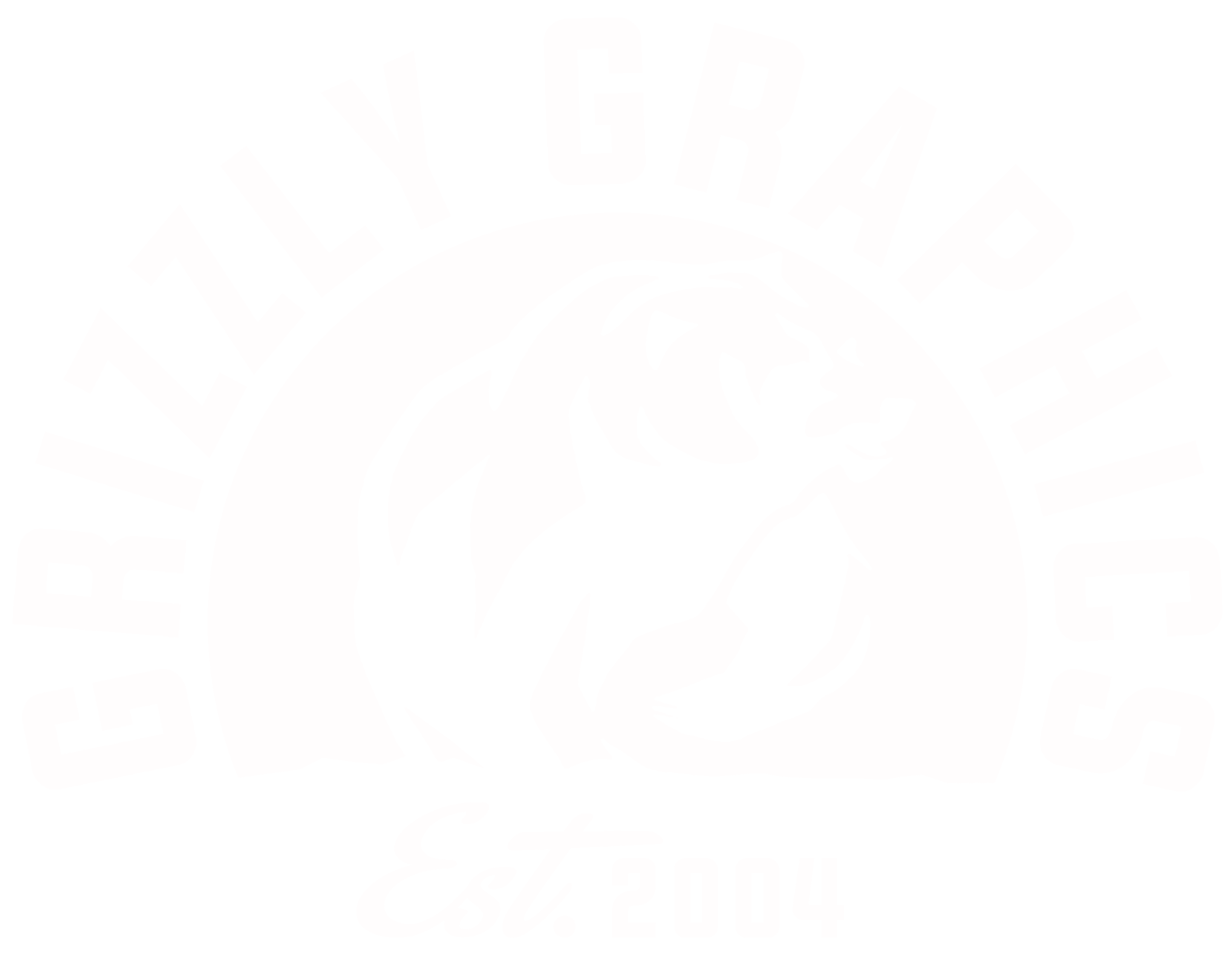 Grizzly Graphics Outfitters, Inc.