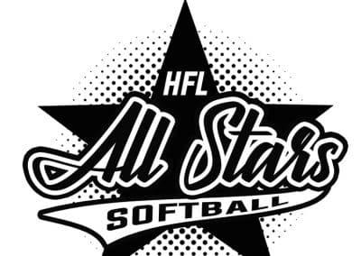 HFL ALL STARS 2019