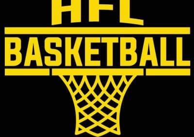 HFL BASKETBALL