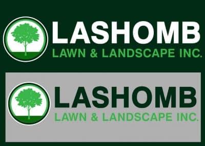 LASHOMB Polos