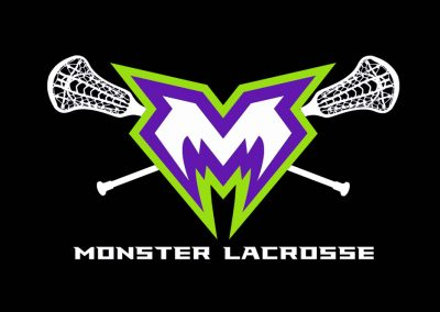 Monster Lax Apparel Fall 2019