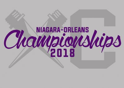 N-O Championships 2018