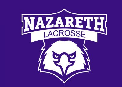 NAZ LAX CAMP