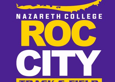 NAZ ROC CITY 2016
