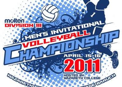 NAZ VOLLEYBAL TOURNEY LOGO REVISED FINAL copy
