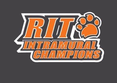 NEW RIT IM Champions logo
