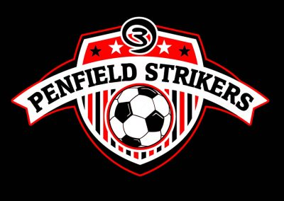 PENFIELD STRIKERS 2019 NEW