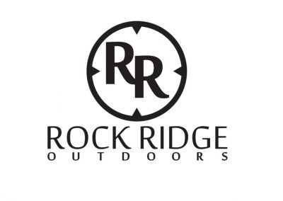 ROCK RIDGE L CHEST