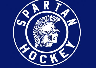 Spartan Hockey 1