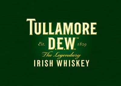 Tullamore Dew_10498_Original