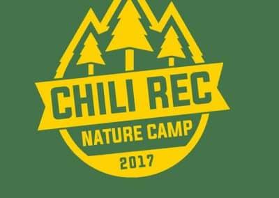 chili rec trees 2017