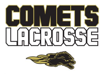 rh lax comets shrit design 2018